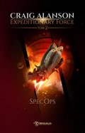 fantastyka: Expeditionary Force. Tom 2. SpecOps - ebook