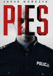 : Pies - ebook