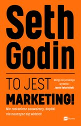 : To jest marketing! - ebook